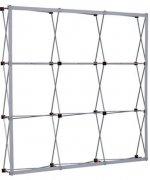 textilewallframe