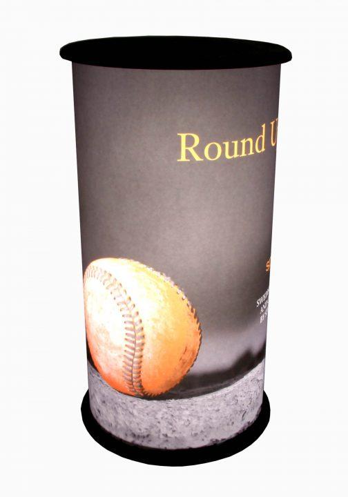 Round-up-7jpg