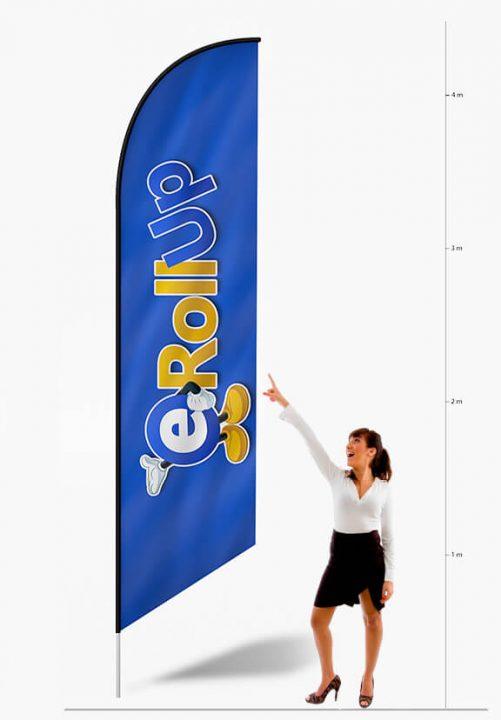 BeachFlag-450-2