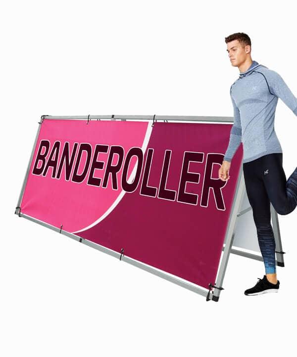 baderoller-600