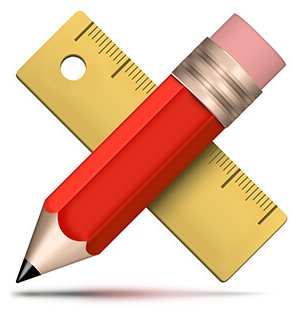grafisk hjälp Grafisk Hjälp för dig som vill överlåta designen till oss. grafisk hjalp 340 300x316