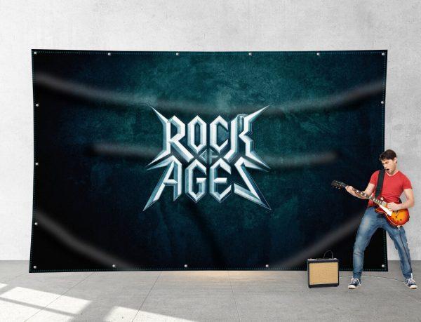 e-rollup-backdrop