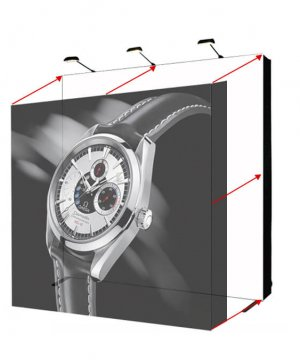 textilewall TextileWall Bildbyte textilewall bildvad 300x360