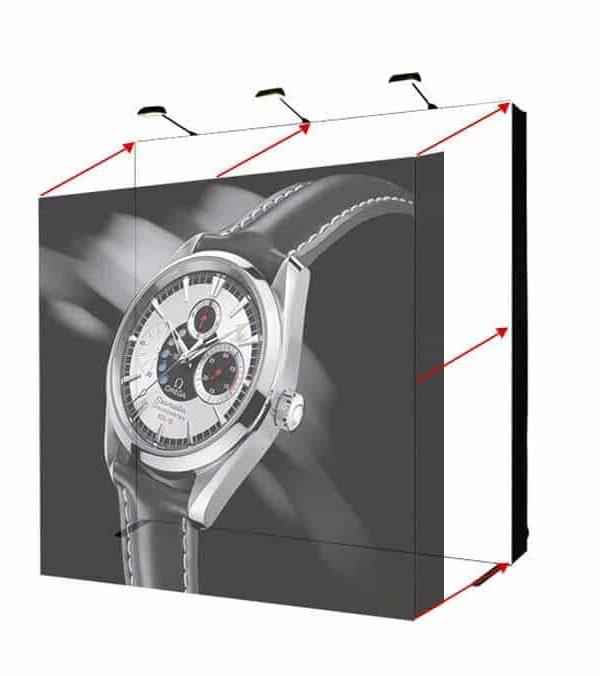 textilewall-bildvad