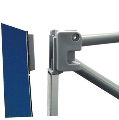 popup-corner-magnetics