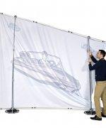 fabric-wall-gallery-1