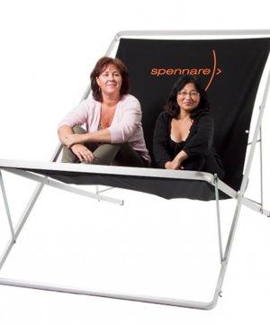 chairit ChairIt – Mer än bara en stol chairit 300x360