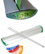spennare-rollup-s20-colours
