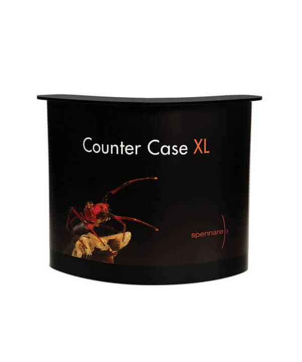 counter-xl-spennare-600
