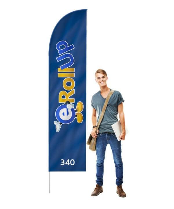 beachflagga-hajfena-360