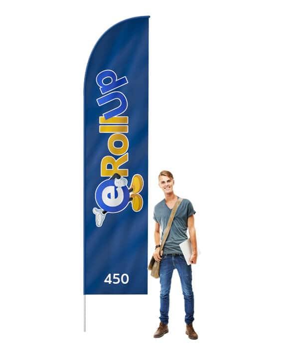 beachflagga-hajfena-450