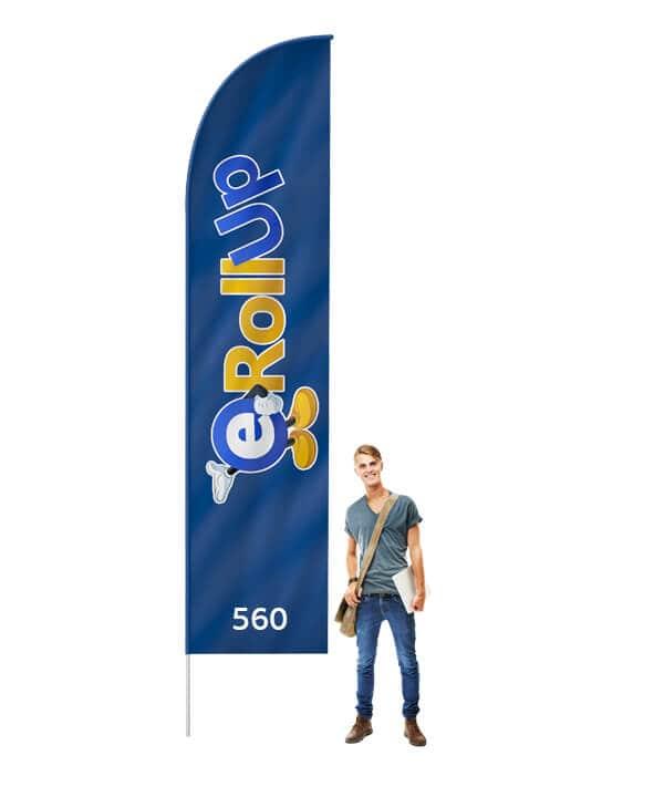 beachflagga-hajfena-560