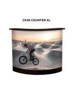 case-counter-xl-textile-s30