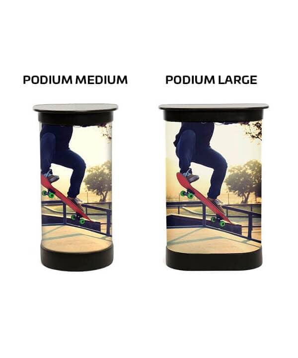 podium-textile-s30