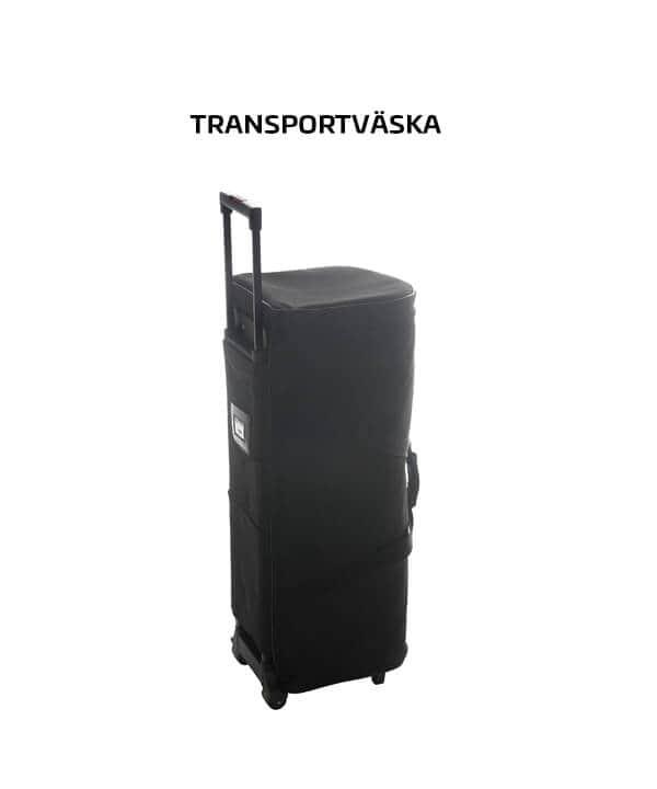 trasnportvaska-textile-s30-1