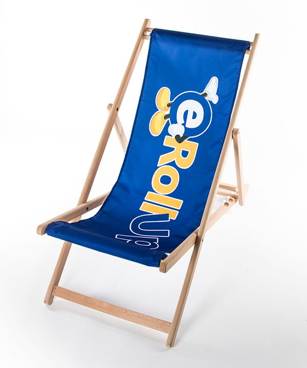solstol med logo beach-chair Beach-Chair solstol1