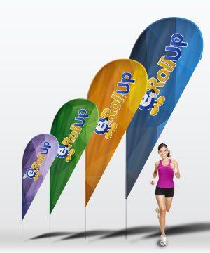 Beachflagga Droppen beachflagga droppen Beachflagga Droppen beachflaggor droppen 600 5 300x360