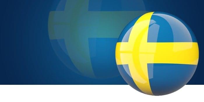 rollup Rollup och mässmaterial på 24 timmar till Sveriges lägsta priser. banner svensk produktion