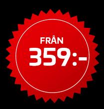 rollup Rollup och mässmaterial på 24 timmar till Sveriges lägsta priser. price label rollup slide