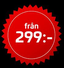 rollup Rollup och mässmaterial på 24 timmar till Sveriges lägsta priser. price label rollup slide 299