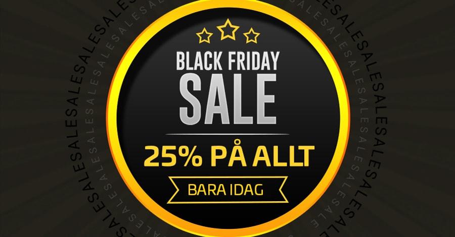 rollup Rollup och mässmaterial på 24 timmar till Sveriges lägsta priser. black new